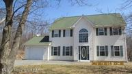 199 Scenic Dr Blakeslee PA, 18610