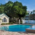 Los Altos At Altamonte Springs Apartments Altamonte Springs FL, 32714