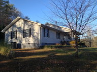 267 Farner Road Farner TN, 37333