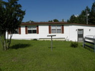2494 County Road 57 Skipperville AL, 36374