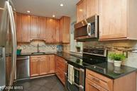 4914 29th Road South A2 Arlington VA, 22206