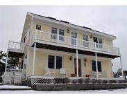 101 Glendon Rd Dennis Port MA, 02639