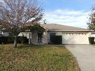 2486 Glassy Water Lane Jacksonville FL, 32246