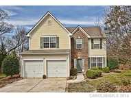 2331 Waters Trail Drive Charlotte NC, 28216