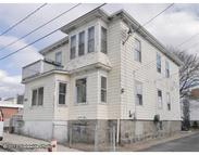 42 Claflin St Fall River MA, 02723