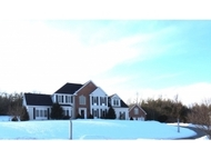 28 Empire Pelham NH, 03076