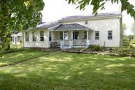 407 Veteran Hill Road Horseheads NY, 14845