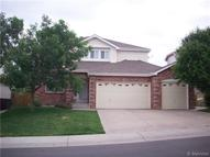 4540 South Jebel Court Centennial CO, 80015
