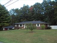 126 N. Kimberly Shady Spring WV, 25918