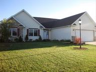 881 Meadowgate Dr Waterford WI, 53185