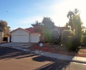 3513 N Heather Ln Avondale AZ, 85392