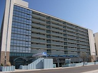 5301 Ocean Ave., Unit 103 Wildwood NJ, 08260