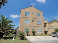 128 E Swordfish Unit# C South Padre Island TX, 78597