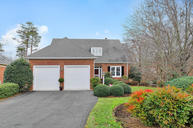 3405 Piperfife Ct. Keswick VA, 22947
