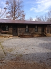 1301 Dog Creek Road Cub Run KY, 42729