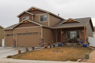 342 Telluride Dr Windsor CO, 80550