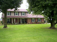606 Lexington Drive Glasgow KY, 42141