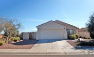 17815 W Hearn Rd Surprise AZ, 85388