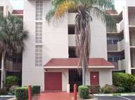 1911 Sabal Palm Drive 403 Davie FL, 33324