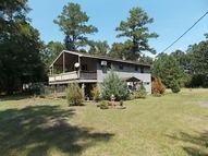 1030 Bill Futch Road Ellabell GA, 31308