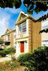 Rolling Hills Apartments Louisville KY, 40241