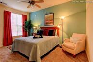Parkside At Town Center Apartments Marietta GA, 30062
