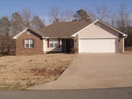 1221 Jeremy Road Hensley AR, 72065