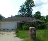 3719 B Highway 49 Ruleville MS, 38771