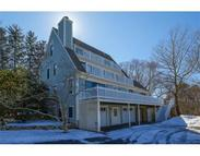 47 Maggie Ln West Barnstable MA, 02668