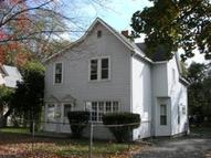 378 East Third Street - Upper Corning NY, 14830