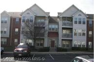 10100 Ridge Manor Ter #5000-A Damascus MD, 20872