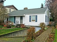 3422 Nw 56th St Seattle WA, 98107