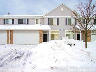 17924 69th Place N Maple Grove MN, 55311