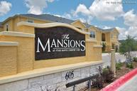 Mansions At Star Ranch Apartments Hutto TX, 78634