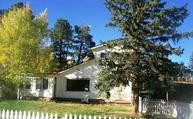 512 E Gunnison Ave Woodland Park CO, 80863