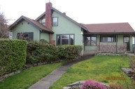 230 W 5th St Port Angeles WA, 98362