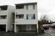 20301 19th Ave Ne Unit 412 Shoreline WA, 98155
