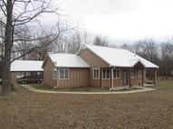 317 Good Hope Rd Ethridge TN, 38456