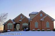 179 Eagles Bluff Ct Shepherdsville KY, 40165