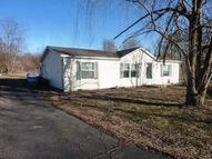 13596 Meeker Rd Williamsburg OH, 45176