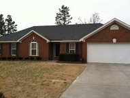 4609 Crested Butte Road Augusta GA, 30909