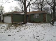 3947 West Dahlia Dr Battlefield MO, 65619
