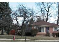 430 Orchard Ridge South Lyon MI, 48178