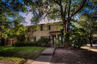 2127 Banks Street Houston TX, 77098