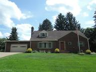 44 Wetmore Dr Struthers OH, 44471