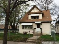 4050 Emerson Avenue N Minneapolis MN, 55412