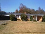 3798 Highway 512 Quitman MS, 39355