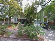 Address Not Disclosed Savannah GA, 31415