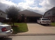 Address Not Disclosed Conroe TX, 77301