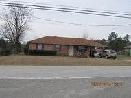 Address Not Disclosed Hephzibah GA, 30815